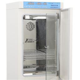 MJ-160BSH-Ⅱ上海新苗霉菌培养箱 药检恒温恒湿试验箱