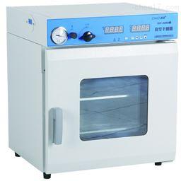 上海新苗DZF-6090真空干燥箱