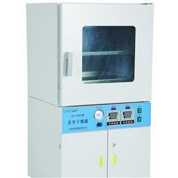 DZF-6210上海新苗真空干燥箱
