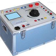 高频绝缘材料介电常数介质损耗测试系统