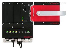 全套MGB2-L.HB-PN安士能气力输送料封泵