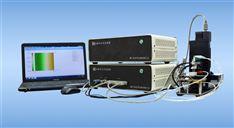 CHI900D/920D掃描電化學顯微鏡