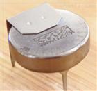 TGS5141日本FIGARO電化學CO一氧化碳氣體傳感器