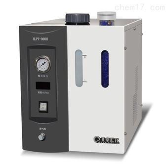 HLPT-300H超轻氢气发生器