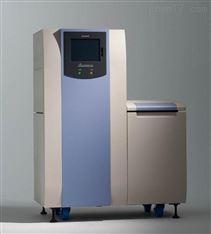 日立ALOKA LSC-LB7超低本底液体闪烁仪