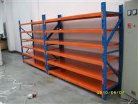 仓库专用货架宁波仓库货专用架规格,型号利欣设备定制