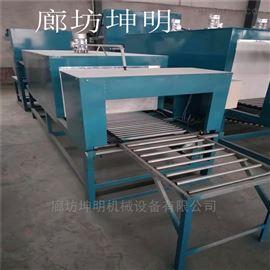 th001岩棉板包装机各种包装成套设备生产