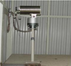 GFQB汽包水位监视系统