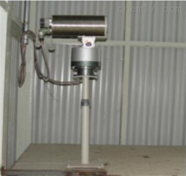 汽包水位監視系統