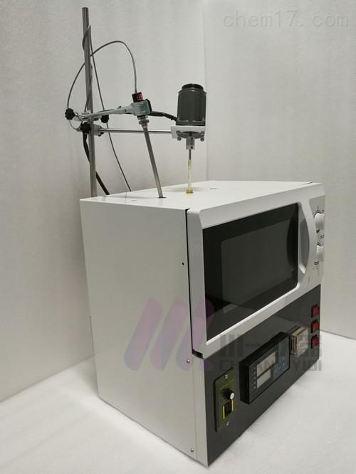 安徽实验室微波炉CYI-J1-3微波消解炉