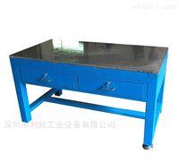 重型铸铁模具平台南头重型铸铁模具平台规格利欣工厂定制