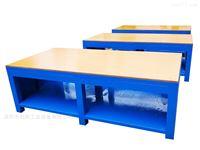 加厚钢板望牛墩加厚钢板修模台设计图利欣厂家定制