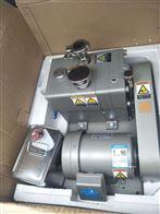 PVD-N360-1PVD-N360-1爱发科真空泵