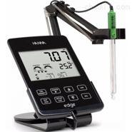 汉钠 edge HI2020多参数测量仪