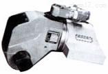 上海旺徐YD型驱动式液压扳手