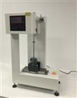 微機控制擺錘沖擊試驗機