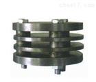 上海旺徐SY-201橡胶压缩变形器