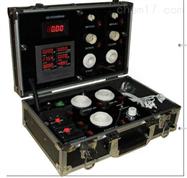 上海旺徐3521-7P LED測試箱