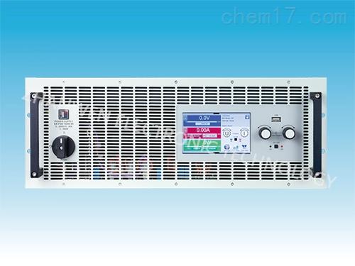 德国EA可编程直流电源PSI 9000 4U系列