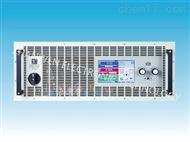 德国EA双向直流电源PSB 10000 4U系列