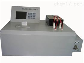 TDY-2000破乳剂及电脱水(盐)性能试验仪