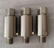 SD407气液分离过滤器
