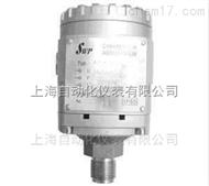 PM-218PM-218压力变送器
