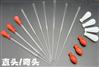 玻璃胶头滴管(巴氏吸管)直头弯头