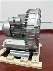 RH-740-2养鱼虾蟹供氧专用高压风机
