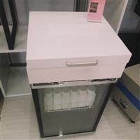 ZF-8000供应江西修水县等比例自动水质采样器