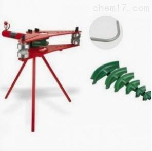 上海旺徐CPB-3 分体式液压弯管机