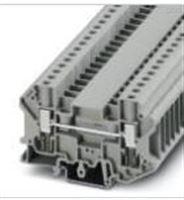 菲尼克斯PHOENIX印刷电路板连接器