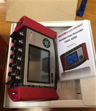 德国贺德克检测仪HMG2500-000-E中标案例