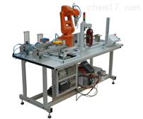 VS-IR02A工業機器人教學實訓裝置