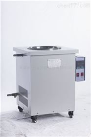 GSC-20L高温循环油浴锅