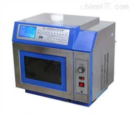 MCR-3微波化學反應器廠家