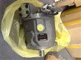 力士乐Rexroth叶片泵静音系列外啮合齿轮泵