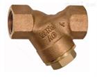 SCHUBERT舒伯特调节阀型号是8021/025VG0003M-0S--1ZPGS-2