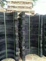 中央空调木托 防腐管道木托