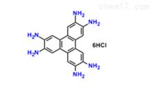 三亚苯-2,3,6,7,10,11-六胺盐酸盐