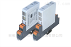 MSC304EMSC304E 隔離器