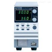 固緯PSW30-36直流電源
