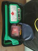 數位地下管線探測器