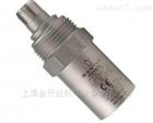 BENTLY本特利电涡流传感器330104原装进口