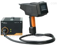 EDS30T泰思特EDS30T靜電放電模擬器