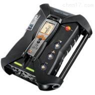 Testo 350加强型烟气分析仪(路博供货)