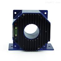 航智IIT1000高精度工控级电流传感器1000A