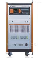 EFT500G/EFTN 15100T高壓大功率智能型電快速瞬變脈衝群測試係統