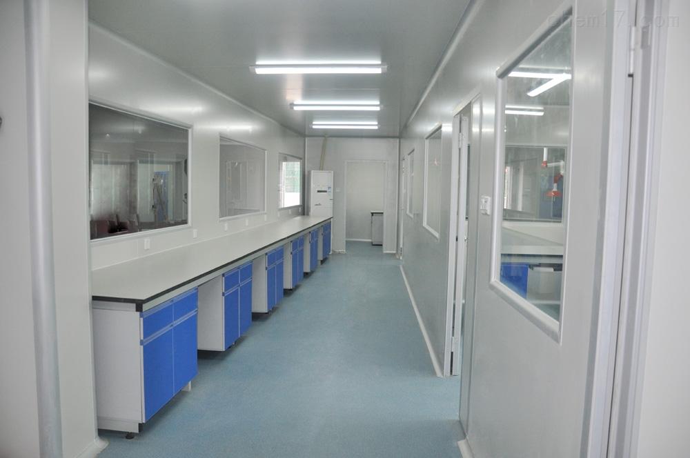 厂家直销清远地区带试剂架化验边台