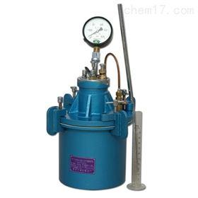 HC-70L混凝土含氣量測定儀